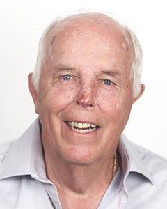 Lars Swenson